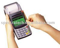 CREON Countertop Payment POS Terminal