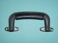 Case handle,suitcase handle parts