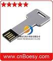 Promocional chaves usb, forma de chave usb pen drive, 1gb, 2gb, 4gb, 8gb disponível.