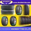 Passenger Car Tyre (European & American standard)--on promotion