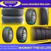 Passenger Car Tyre (European & American standard)--on promotion