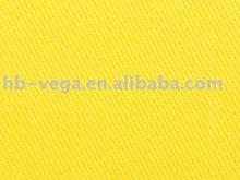 88/12 Cotton/nylon Fire-retardant/flame resistance Fabric
