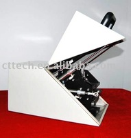 Screening Box/ electrical box/enclosure for Electrical equipment
