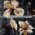 Venda quente tela ainda, vida frutas pinturas a óleo
