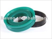 flexible rubber joint