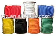 elastic cord, elastic string, bungee cords used in packaging