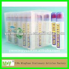50ml pva liquid glue