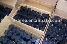 Empty Toner Cartridge,Empty Cartridge for 2624X,1150,1150D,1150DN