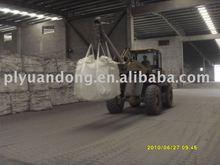 cement 32.5R