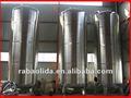 25000L wine tank