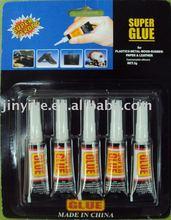 glue adhesves