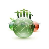 Social Responsibility Consultancy (SRC)