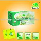 hypertension regulating tea herb medicine