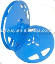 bule carrier tape plastic reel