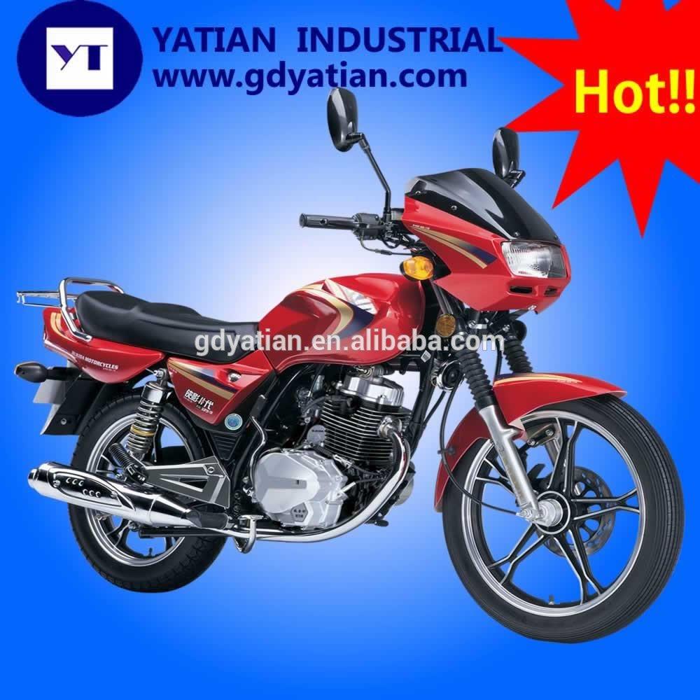 250cc high quality KA250 motorcycle