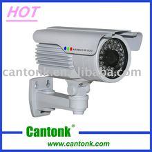 Best Selling SONY Effio 700TV Lines Security Camera