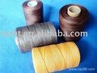 china factory direct nylon fishing nets line