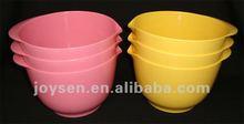 melamine mixing bowl