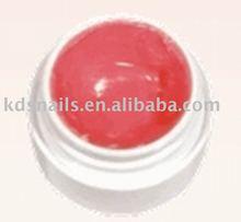 Top Gel Soak off UV Color GEL