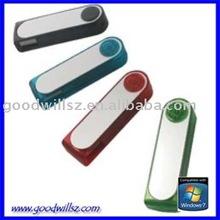 Wholesale Custom flash USB USB2.0