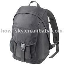 Backpack Buckle Pocket 1680D