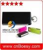 mini Twister USB Drive, Swivel usb bata, mini twiser muistitikku