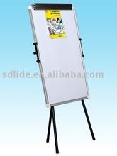 [economic]triangle economic whiteboard stand WS-138
