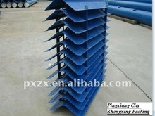 Drift Eliminator in Cooling Tower(PVC,PP,FRP)