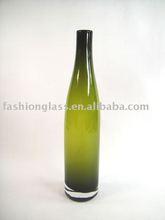 alcohol bottles 750ml