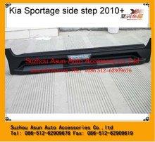 For Kia sportage R car body kit 2011 original style