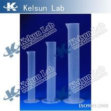 40157.24 Measuring cylinder, AS