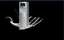 Atmospheric Water Generator machine(Hot&Cold)
