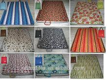Travelers rug/picnic mat/picnic rug