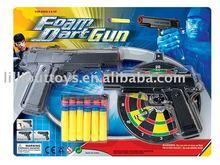 2015 FOAM DART GUN
