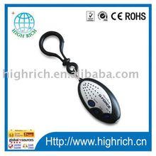 voice recorder / voice recording keychain