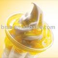 Aditivo de alimentos edulcorante sorbitol 70% solución