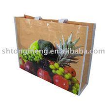 New PP Woven Bag(TM-LPPB-010)