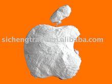 Polishing ,sandblasting and grinding material White fused aluminum powder
