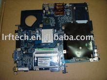 laptop motherboard for Acer 5100