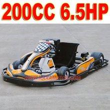 6.5HP 200cc Go Karting