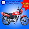 KA250-5B 2011 250cc newest motorcycle