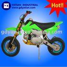high quality 2011 new design dirt bike