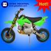 high quality 2011 new design dirt bike