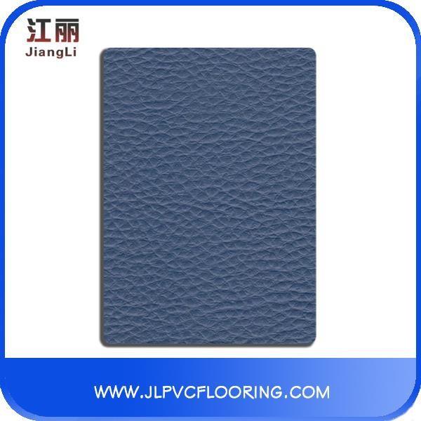 pvc sports flooring