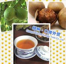 Luo Han Guo-Herbal tea