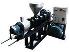 fish/pet food extruder machine(high quality)