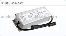 multi led power supply