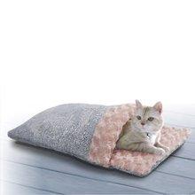 cat beds wholesale(YF71026)