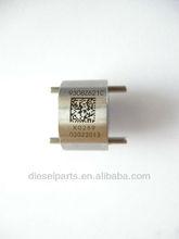 auto valve 9308621C
