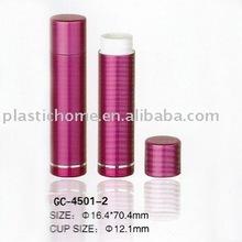 lipstick empty container